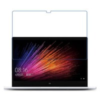 Screen Protector untuk Xiaomi Mi Notebook Air 12.5 Inch - Transparent