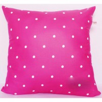 Sarung Bantal Sofa No.1