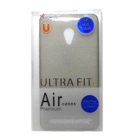 Ume Ultra Fit Air Soft Case Asus Zenfone 6