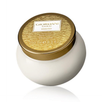 Oriflame Body Cream Parfumed Giordani Gold Essenza, Divine