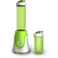 [OXONE] PERSONAL HAND BLENDER OX-853
