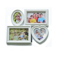 Vintage Story Unique Photo Frame Collection