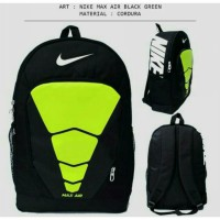 TAS RANSEL NIKE AIR MAX [HIGH QUALITY]