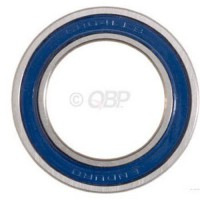 [macyskorea] ABI Enduro cartridge bearing, 6804 20x32x7/7240619