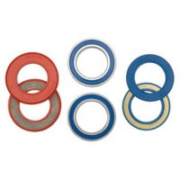 [macyskorea] ABI Enduro BB Bearing Kit For Outboard BBs/7240665