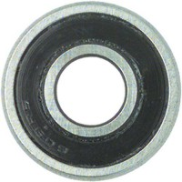 [macyskorea] ABI Enduro cartridge bearing, 609 9x24x7/7241222