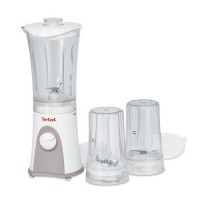 Tefal BL-1201KR / blender / keunkeop: 0.6L, small cup: 0.4L / fresh juice, juicer, blender, crushed