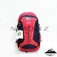 Day Pack / Ransel Concord 30L Click Air Ventilation System
