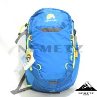 Ransel / Day Pack Sunature Air Zone Z 25L Biru