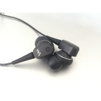 Recable Edition -DIY SONY NC020 Noise Cancellation Bass Earphone