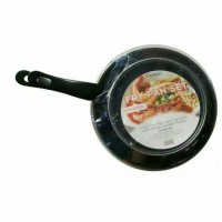 TEFLON MASPION 2 PCS