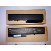 Batrai hp elitebook 8440/6535/6520 ori
