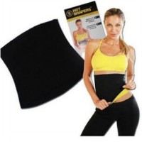 Hot Shapers Slim Waist (Korset Perut)