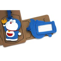 Best Quality Import Travel Luggage Tag with Name Id
