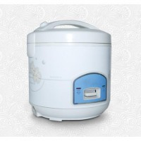 NIKO Rice Cooker NK-RC12