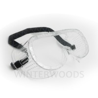 Safety Dust Protection Goggle