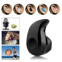 Headset Bluetooh | Snail S530