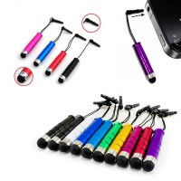Mini Stylus Pen Capacitive for Tablet Universal | Android | Samsung