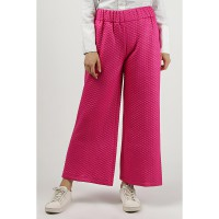 Heart and Feel Pants 3001.C - Pink