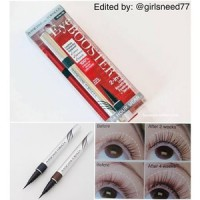 Physicians Formula Eye Booster 2 in 1 Lash Boosting Eyeliner + Serum