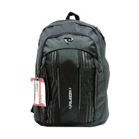 Tas Ransel Laptop Backpack Palazzo Original 35429 Free Rain Cover