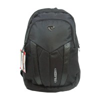 Tas Ransel Laptop Backpack Palazzo Original 35545 Free Rain Cover