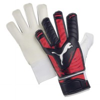 AccessoriesPUMA EVOPOWER GRIP 4 - 4098317