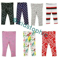 Legging Baby GAP anak original