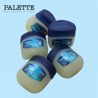 VASELINE PETROLEUM JELLY (49GR)