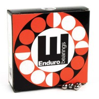 [macyskorea] Enduro 7/32 GRADE 25 BOX OF 100/7717414