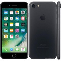 Apple iPhone 7 32GB - Garansi Resmi Apple