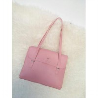 Kate Spade Luciana/Lusiana large Baby Pink