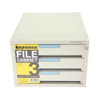 [-3 Filing cabinet keys only Kappa 30,000 (90,113) deposit document archiving paper documents deposit box storage box document organizer document archiving documents