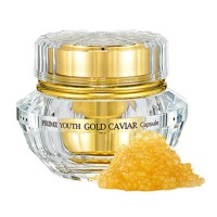 holika holika prime youth gold caviar