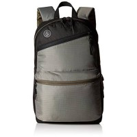 [poledit] Volcom Boys` Academy Backpack (R1)/12198506