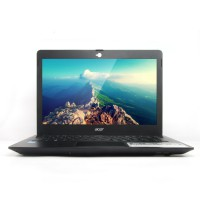 ACER Z1402-543Q Core i5 - mem 4Gb - 500Gb - 14' - Black