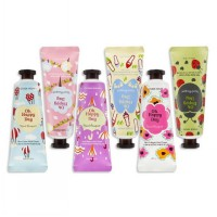 Etude House Oh Happy Day Hand Bouquet (Available 5 Variant)