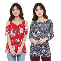Best Seller Branded Women Blouse & Shirt