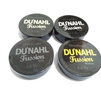 Pomade Dunahl Du'nahl Fussion XTR Hard Medium Light All Varian