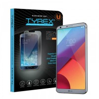 TYREX LG G6 TEMPERED GLASS SCREEN PROTECTOR