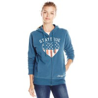 Women Zipper hoodie jacket-jaket wanita best seller
