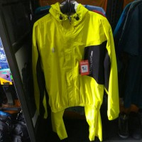 Raincoat Consina Ultralight Original