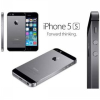 Apple iPhone 5S - 32GB - Grey