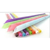 EAR CANDLE ( LILIN AROMATERAPI 24 PAIRS/48 PC )