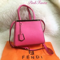 Tas Fendi Mini Bag