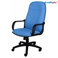 Prissilia Manager Chair Roma HAP-2