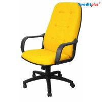 Prissilia Manager Chair London HAP-2