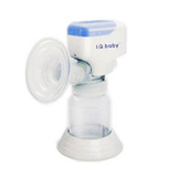 IQ Baby Mini Electric Breast Pump YSJ 6000C