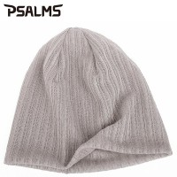 TT225_4 designer handmade beanie hat good ventilation hood thin cool beret ssamseu PSALMS (S / S, Spring, Summer)