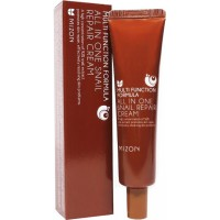 Mizon All In One Snail Repair Cream 35g